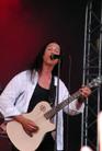 Sweden Rock Festival 20090604 Tyketto 2