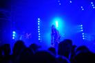 Sweden Rock 20090604 Vains Of Jenna 0270