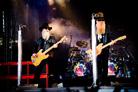Sweden Rock Festival 20090604 Zz Top 8