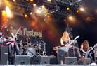 Sweden Rock Festival 20090605 Destroyer 666 10