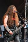 Sweden Rock Festival 20090605 Destroyer 666 9