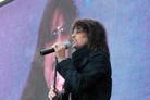 Sweden Rock Festival 20090605 Foreigner 40k