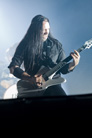 Sweden Rock 20090605 In Flames 5