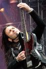 Sweden Rock Festival 20090605 Jon Olivas Pain 23k
