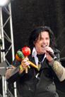 Sweden Rock Festival 20090605 Marillion 10k