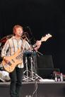 Sweden Rock Festival 20090605 Marillion 2k