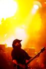 Sweden Rock 20090605 Motorhead 1799