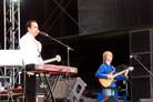 Sweden Rock Festival 20090605 Neal Morse 2k