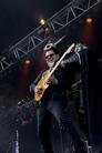 Sweden Rock 20090605 Thor 2