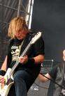 Sweden Rock Festival 20090605 Ufo 9