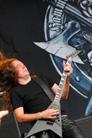 Sweden rock festival 20090605 Unleashed 11k