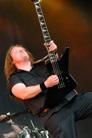 Sweden rock festival 20090605 Unleashed 8k