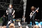 Sweden rock festival 20090605 Voivod 2k