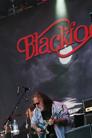 Sweden Rock 20090606 Blackfoot 1968