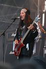 Sweden Rock 20090606 Blackfoot 1970