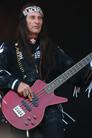 Sweden Rock 20090606 Blackfoot 1975