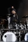 Sweden Rock 20090606 Dream Theater 1