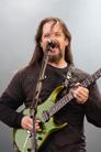 Sweden Rock 20090606 Dream Theater 11