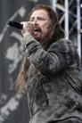 Sweden Rock 20090606 Dream Theater 14