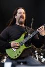 Sweden Rock 20090606 Dream Theater 3