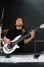 Sweden Rock 20090606 Dream Theater 5