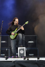Sweden Rock 20090606 Dream Theater 6