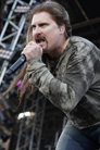 Sweden Rock 20090606 Dream Theater 9