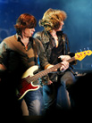Sweden Rock 20090606 Europe 2329