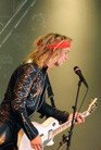 Sweden Rock Festival 20090606 Hot Leg 3