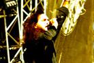 Sweden Rock Festival 20090606 Impellitteri 2
