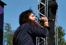 Sweden Rock Festival 20090606 Impellitteri 3