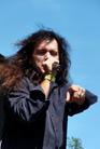 Sweden Rock Festival 20090606 Impellitteri 4