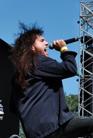 Sweden Rock Festival 20090606 Impellitteri 7