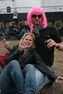 Sweden Rock Festival 2010 Festival Life Annicka Nilsson 6766