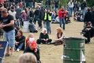 Sweden Rock Festival 2010 Festival Life Greger 0008