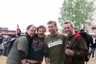 Sweden Rock Festival 2010 Festival Life Greger 0009