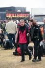 Sweden Rock Festival 2010 Festival Life Greger 0011