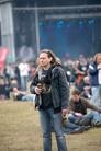 Sweden Rock Festival 2010 Festival Life Greger  0012