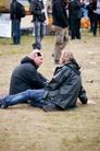 Sweden Rock Festival 2010 Festival Life Greger  0015