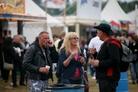 Sweden Rock Festival 2010 Festival Life Greger  0016