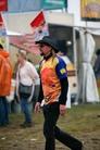 Sweden Rock Festival 2010 Festival Life Greger  0025