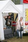 Sweden Rock Festival 2010 Festival Life Greger  0026
