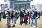 Sweden Rock Festival 2010 Festival Life Greger  0029
