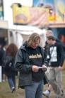 Sweden Rock Festival 2010 Festival Life Greger  0035