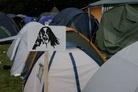 Sweden Rock Festival 2010 Festival Life Hendrik 4918