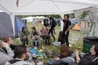 Sweden Rock Festival 2010 Festival Life Hendrik 4920