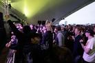 Sweden Rock Festival 2010 Festival Life Hendrik 5146