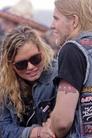 Sweden Rock Festival 2010 Festival Life Hendrik 5994