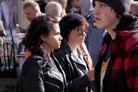 Sweden Rock Festival 2010 Festival Life Hendrik 6851