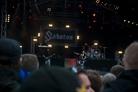 Sweden Rock Festival 2010 Festival Life Mattias 1589